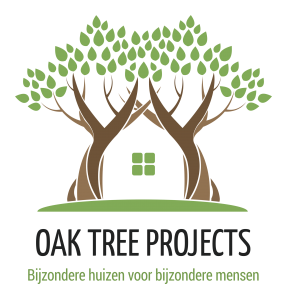 logo Oak Tree Projects